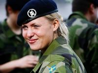 Armén tog värvning dating officer